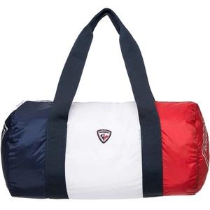 torba Rossignol Pažljivo šport torba RLHMB01-726, Rossignol