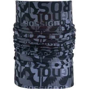 kravata Rossignol Rossi topla Vrat Tube RLHMH28-200, Rossignol