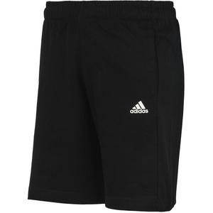 kratke hlače adidas ess Chelsea S17627, adidas