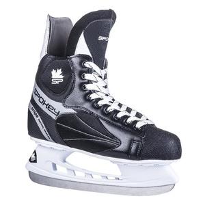 hokej skate Spokey kljunači, Spokey