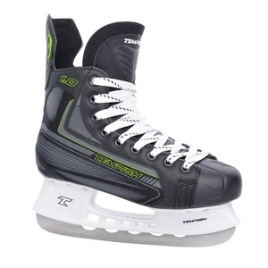skate Tempish Ultimate SH 60, Tempish