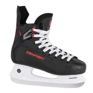 skate Tempish Detroit, Tempish