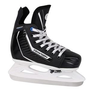 skate Tempish FS 200, Tempish