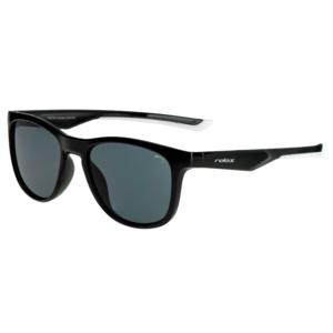 Otroci sončno očala Relax Vulcano R3079A