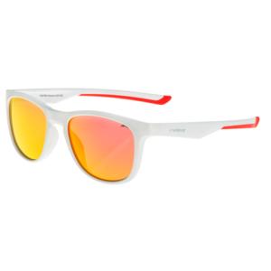 Otroci sončno očala Relax Vulcano R3079B