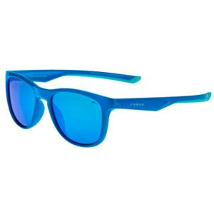 Otroci sončno očala Relax Vulcano R3079C