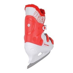 skate Tempish Ice Star, Tempish