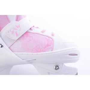 skate Tempish Joy Ice dekle, Tempish