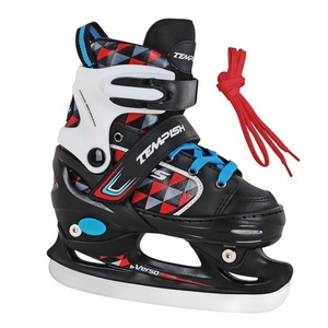 skate Tempish Rs Verso Ice, Tempish