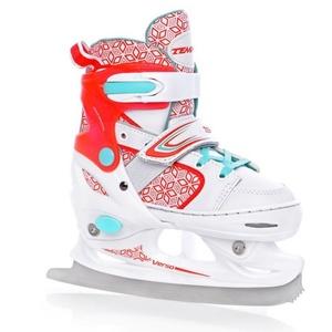skate Tempish Rs Verso Ice dekle rdeča, Tempish
