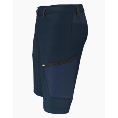 moški kratke hlače Salewa Alpine Konoplja M Cargo kratke hlače 28033-3960, Salewa