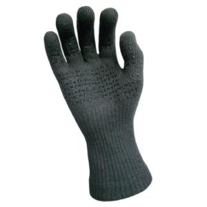 rokavice DexShell ToughShield, DexShell