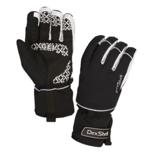 rokavice DexShell ultra Therm Glove, DexShell