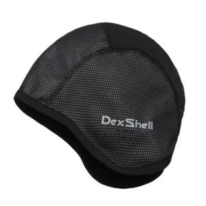 klobuk DexShell kolesarjenje Skull Cap, DexShell