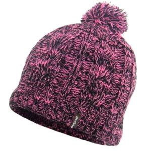 klobuk DexShell Pom kapa Pink, DexShell