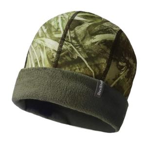 klobuk DexShell Pazi Hat, DexShell