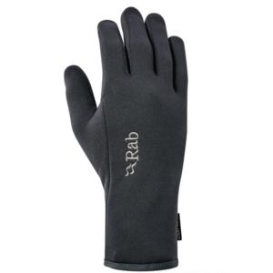 rokavice Rab moč odsek Kontakt Glove beluga / be, Rab