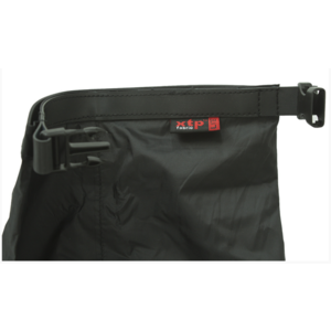 nahrbtnik Highlander Drysack torbica 4 l črna, Highlander