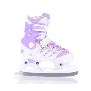 skate Tempish Sponke Ice dekle, Tempish