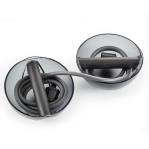 Klikovací adapter Kettler Push-Up Ball 7372-350, Kettler