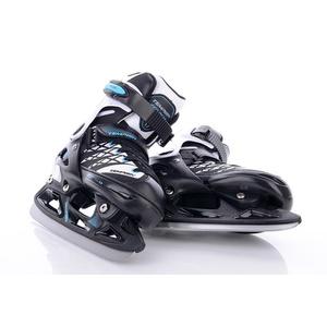 skate Tempish Sponke Ice, Tempish