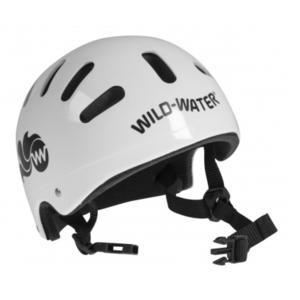 vodni športi čelada WW Hiko sport 74300, Hiko sport
