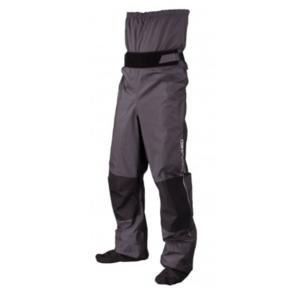 veslanje hlače Hiko Bayard 2018 21601, Hiko sport