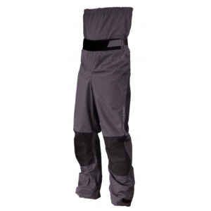 veslanje hlače Hiko sport Lep 25501, Hiko sport