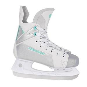 skate Tempish Detroit dama, Tempish