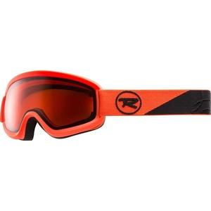 očala Rossignol Ace OTG RKGG211, Rossignol