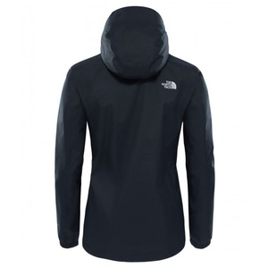 jakna The North Face W QUEST JACKET A8BAKX7, The North Face
