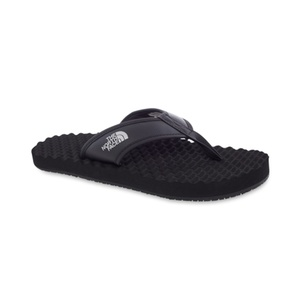petarde The North Face M BASE CAMP Flipflop ABPE002, The North Face