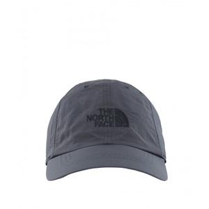 cap The North Face HORIZON HAT CF7W0C5, The North Face
