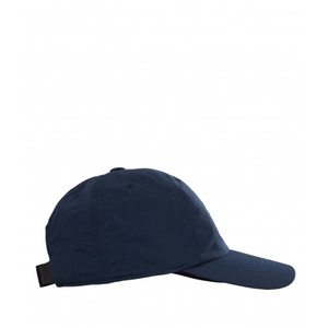 cap The North Face HORIZON HAT CF7WULB, The North Face