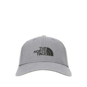 cap The North Face 66 CLASSIC HAT CF8CV3T, The North Face