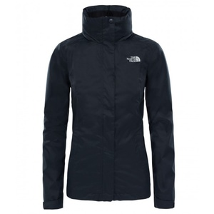 jakna The North Face W EVOLVE II TRICLIMATE CG56KX7, The North Face