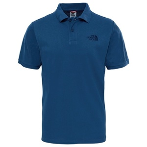 majica The North Face M POLO PIQUET CG71HDC, The North Face