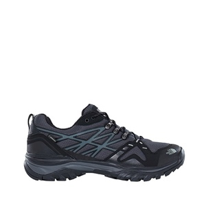 Boty The North Face M jež Fastpack GTX® CXT3C4V, The North Face