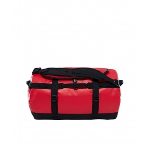 torba The North Face BASE CAMP Duffel S 3ETOKZ3, The North Face