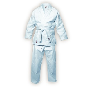 kimono na judo Spokey TAMASHI, Spokey