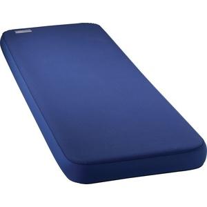 za spanje Therm-A-Rest MondoKinga 3D velik 09210, Therm-A-Rest