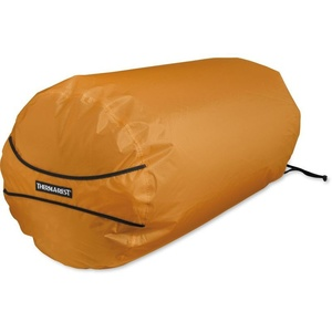 torba Therm-A-Rest NeoAir črpalka Sack 06674, Therm-A-Rest