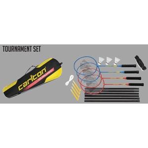 badminton niz CARLTON turnir 4 niz 113465, Carlton