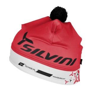 klobuk Silvini PALA UA731 rdeča, Silvini