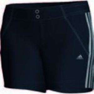 kratke hlače adidas ločeno hlače CL Core odsek W V38705, adidas
