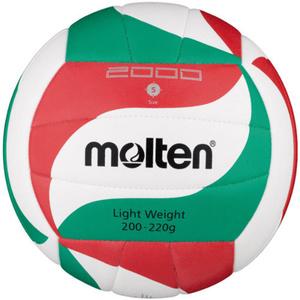 odbojka žoga Molten V5M2000, Molten