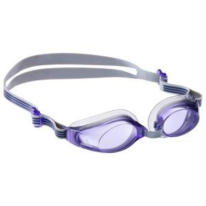 kopanje očala adidas Aquastorm V86953, adidas