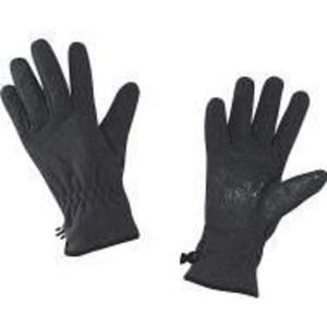 rokavice adidas flis Glove W44392, adidas