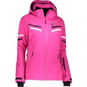 dame zima jakna Nordblanc Lepo NBWJL6416_RUZ, Nordblanc