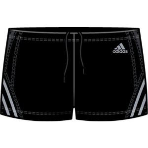 kopalke adidas navdih boxer X25217, adidas